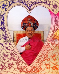 1 Guru Lau
