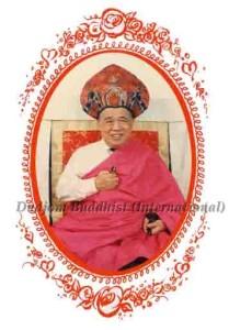 1 Ven. Guru Lau1