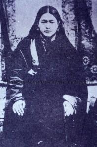 1.敦珠法王年輕時攝