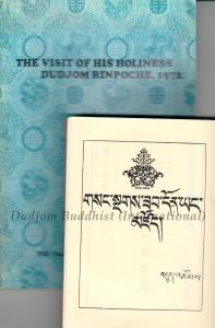Covers of Books Edited by Ven. Guru Lau (1)-small