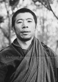 HH Chatral Rinpoche2