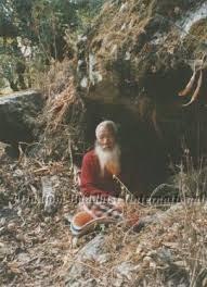 HH Chatral Sangye Dorje Rinpoche3