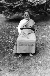 HH Dudjom Rinpoche16