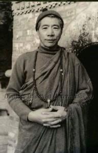 Kyabje Chadral Rinpoche10