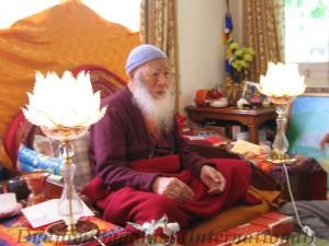 Rinpoche_2006