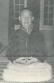 Yogi C.M. Chen